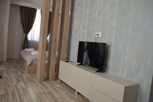 https://q-xx.bstatic.com/images/hotel/max500/122/122060590.jpg