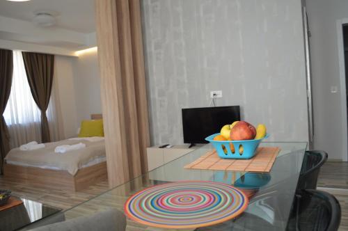 https://q-xx.bstatic.com/images/hotel/max500/122/122060598.jpg