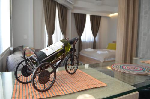 https://q-xx.bstatic.com/images/hotel/max500/122/122060609.jpg