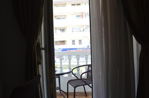 https://q-xx.bstatic.com/images/hotel/max500/122/122066495.jpg