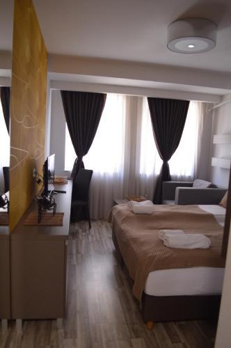 https://q-xx.bstatic.com/images/hotel/max500/122/122066827.jpg