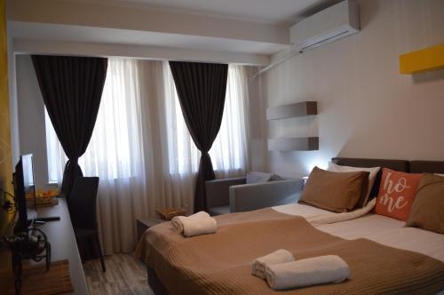 https://q-xx.bstatic.com/images/hotel/max500/122/122066858.jpg