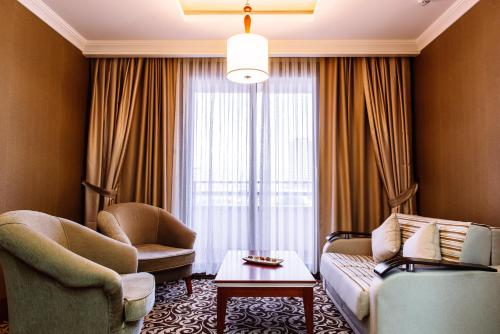 Ramada Sulaymaniyah Photo