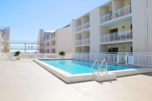 Sugar Beach 135 - Orange Beach, AL 36561