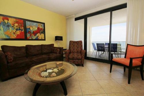Windward Pointe 1405 - Orange Beach, AL 36561