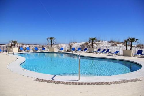 Sugar Beach 222 - Orange Beach, AL 36561