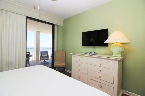 Windward Pointe 702 - Orange Beach, AL 36561
