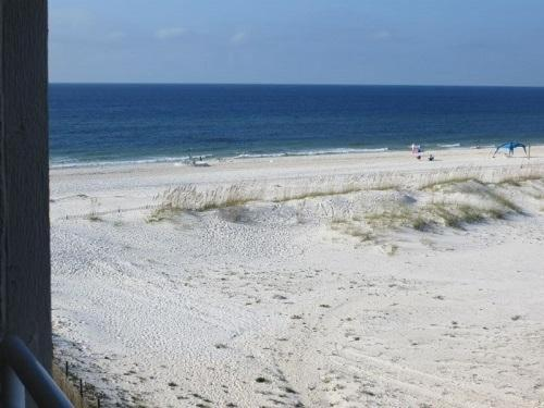 Sugar Beach 351 - Orange Beach, AL 36561