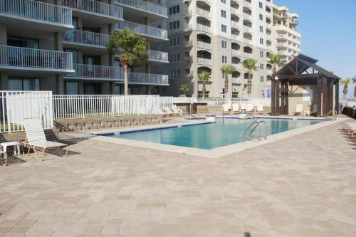 Romar Place 506 - Orange Beach, AL 36561