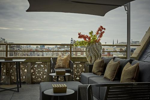 Hotel TwentySeven - Small Luxury Hotels of the World photo 34