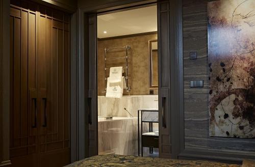 Hotel TwentySeven - Small Luxury Hotels of the World photo 17