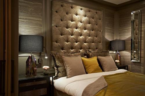 Hotel TwentySeven - Small Luxury Hotels of the World photo 40
