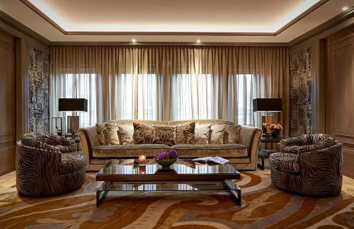 Hotel TwentySeven - Small Luxury Hotels of the World photo 44