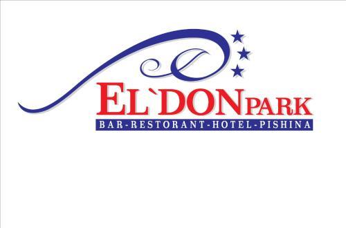 El\' Don Park