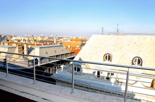 Medosz Hotel photo 5
