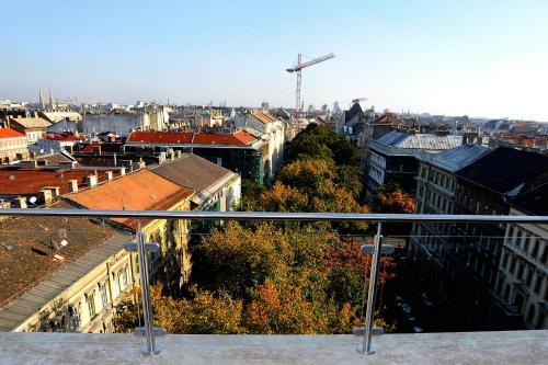 Medosz Hotel photo 7