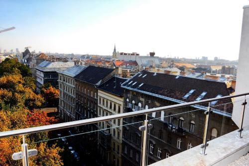 Medosz Hotel photo 8