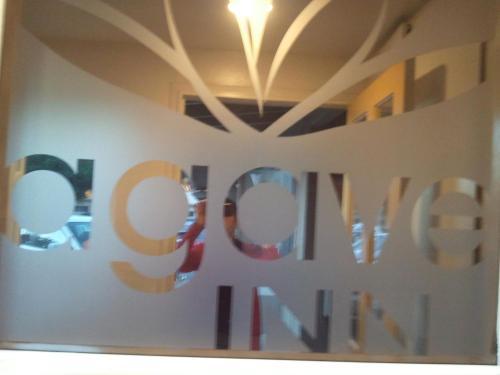 Agave Inn Photo
