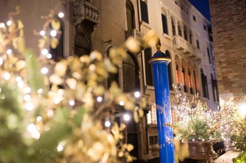 Hotel Donà Palace photo 119