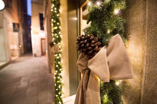 Hotel Donà Palace photo 121