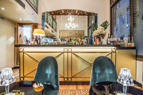 Hotel Donà Palace photo 128