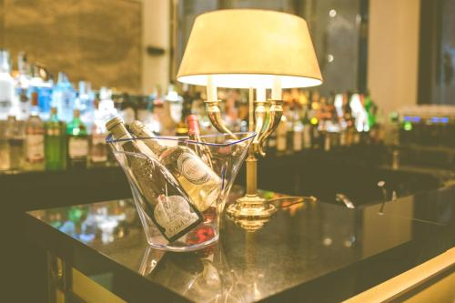 Hotel Donà Palace photo 131