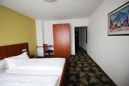 Hotel Der Tannenbaum photo 4