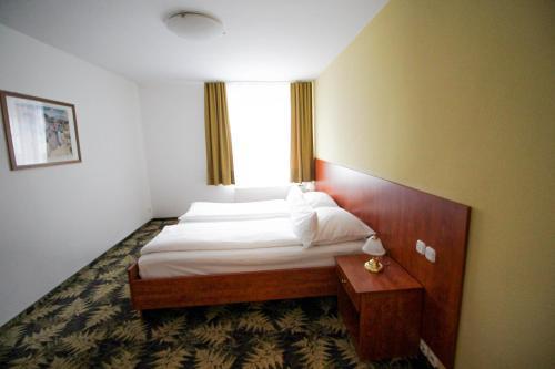 Hotel Der Tannenbaum photo 11