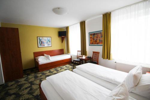 Hotel Der Tannenbaum photo 13