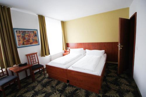 Hotel Der Tannenbaum photo 14