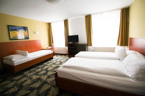 Hotel Der Tannenbaum photo 16