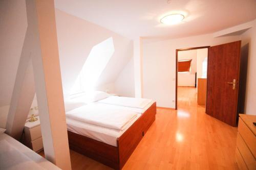 Hotel Der Tannenbaum photo 29