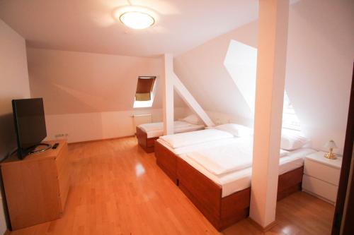 Hotel Der Tannenbaum photo 32