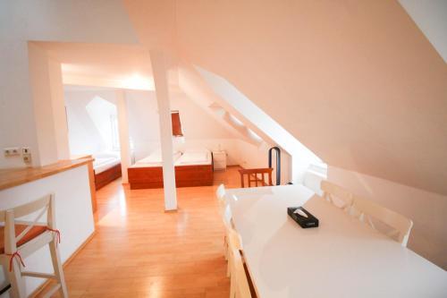 Hotel Der Tannenbaum photo 34