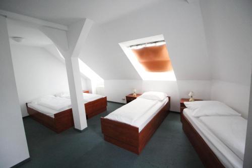 Hotel Der Tannenbaum photo 36
