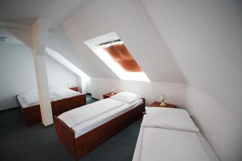 Hotel Der Tannenbaum photo 42