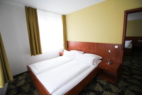 Hotel Der Tannenbaum photo 48