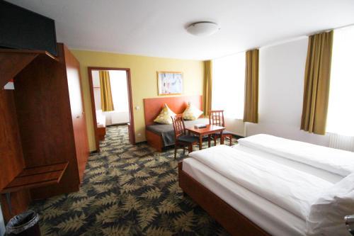 Hotel Der Tannenbaum photo 53