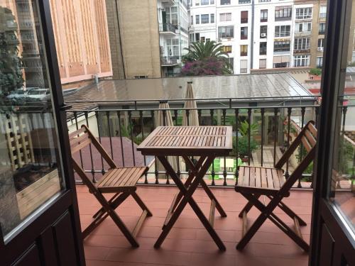 Hostalin Barcelona Passeig de Gràcia photo 70