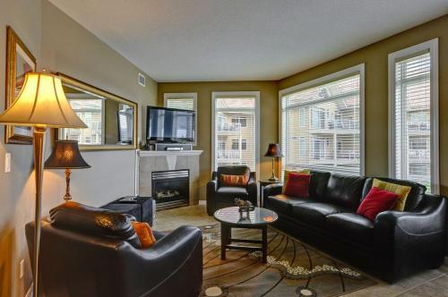 Discovery Bay - Fifth Floor -db552 - Kelowna, BC V1Y 9W1