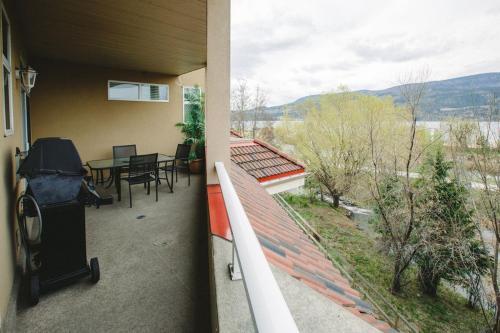 Discovery Bay - Third Floor - Db310 - Kelowna, BC V1Y 9W1