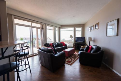 Discovery Bay - Fourth Floor - Db451 - Kelowna, BC V1Y 9W1