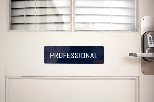 The Professional Suite - Natchez, MS 39120