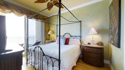 Avalon Penthouse 5 - Gulf Shores, AL 36551