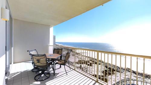 Catalina 1404 - Gulf Shores, AL 36551