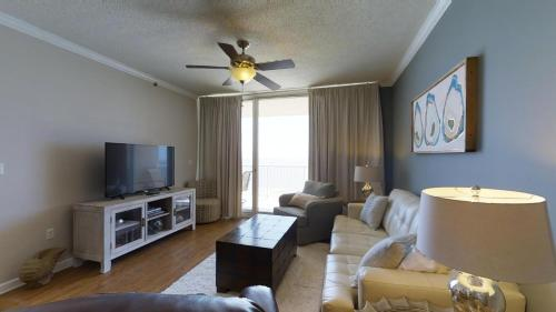 Catalina 1008 - Gulf Shores, AL 36551