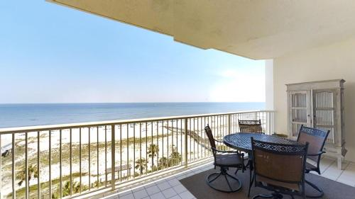 Avalon 0805 - Gulf Shores, AL 36551