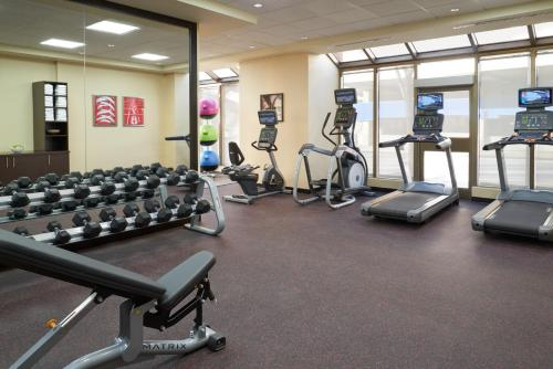 Towneplace Suites By Marriott Windsor - Windsor, ON N9A 7C6