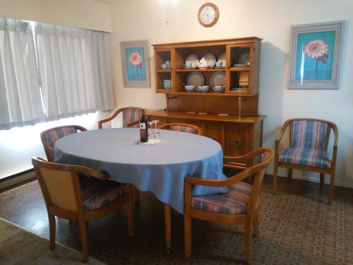 Rosedale Manor - Duncan, BC V9L 2W9