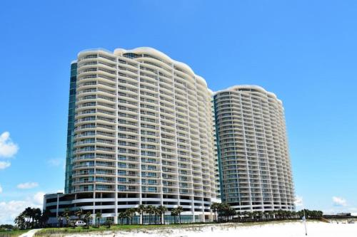 Turquoise Place 1908c - Orange Beach, AL 36561